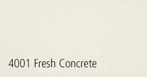 4001-Fresh-Concrete