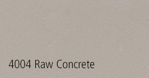 4004-Raw-Concrete