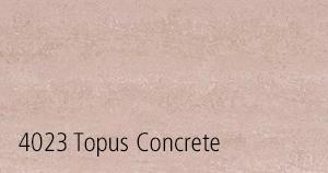 4023-Topus-Concrete