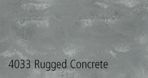 4033-Rugged-Concrete