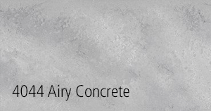 4044-Airy-Concrete