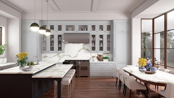 5114_Calacatta_Maximus_Traditional_Render_Polished