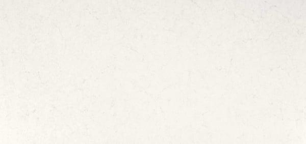 5141 Frosty Carrina-1