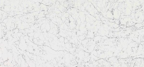5143 White Attica-1